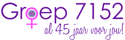 Groep 7152